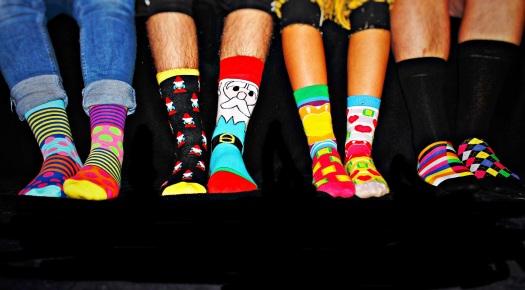 family-socks