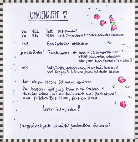 tomatensuppe-rezept