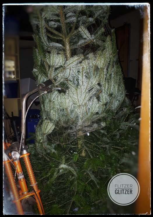 christbaum